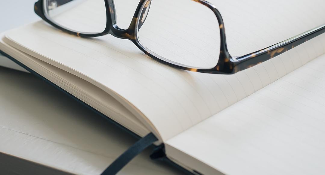 Livre blanc – Fiscalité des logiciels
