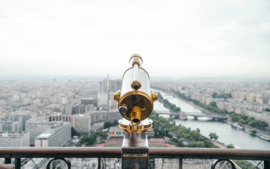 Chef de Mission (H/F) – Audit & Expertise – secteur Private Equity